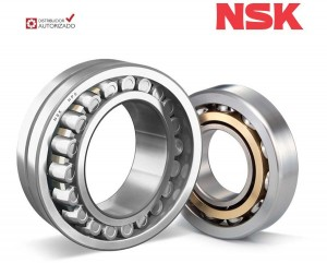 NSK CORPORATION - NSK Expands the High Performance NSKHPS